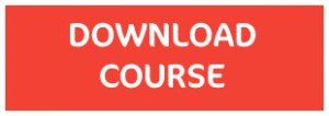 download course