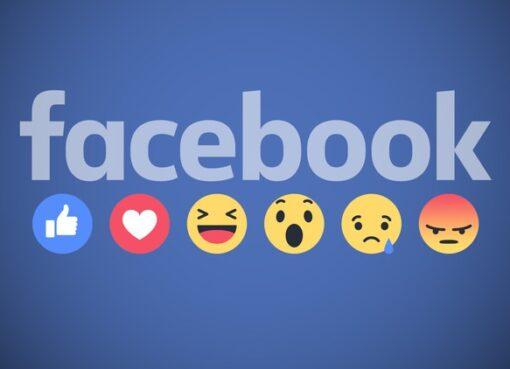 7 FIGURE Facebook Ads | 2020 Course