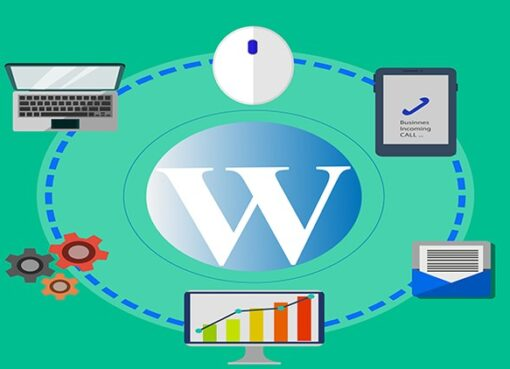 complete wordpress mastery