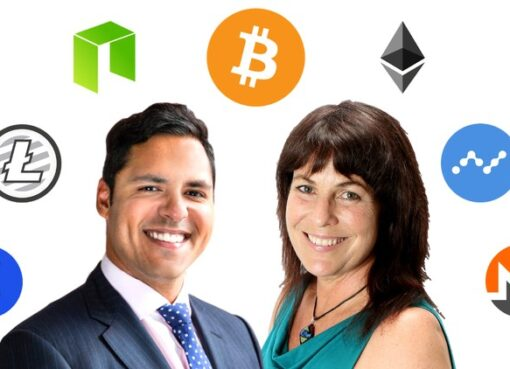 Cryptocurrency for Newbies – Should you invest?