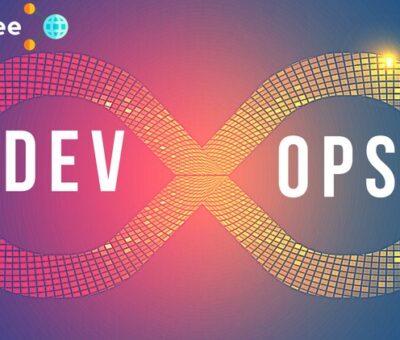 DevOps-For-Beginners-5-in-1-Bundle-Courses-Free-Download.jpg