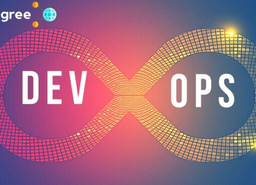 DevOps-For-Beginners-5-in-1-Bundle-Courses-Free-Download.jpg