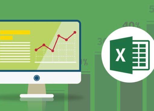 Fraud-analytics-using-R-and-Microsoft-Excel.jpg