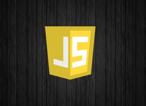 JavaScript-Programming-from-A-Z-Learn-to-Code-in-JavaScript-Course.jpg