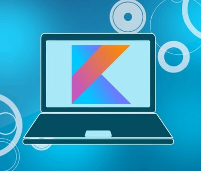 Kotlin-for-Java-Developers-Course-Site-Learn-Kotlin-for-Java.jpg