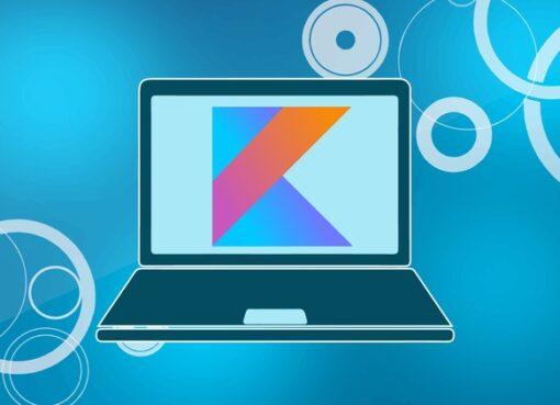 Kotlin for Java Developers Course Site – Learn Kotlin for Java