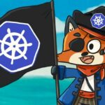 Kubernetes-Mastery-Hands-On-Lessons-From-A-Docker-Captain-.jpg