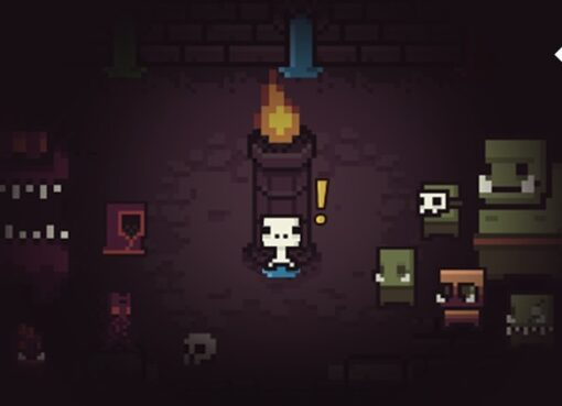 Learn Unity Engine and C# by creating a real top down RPG Course