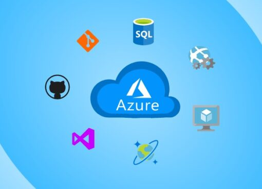 Microsoft Azure, SCRUM and MicroServices with .NET