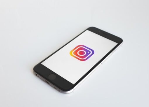 The Ultimate Instagram Growth Hacking Course