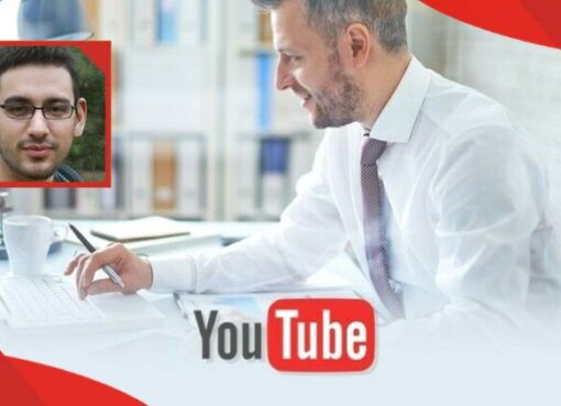 Youtube Pro : Become a Successful & Famous Youtuber!