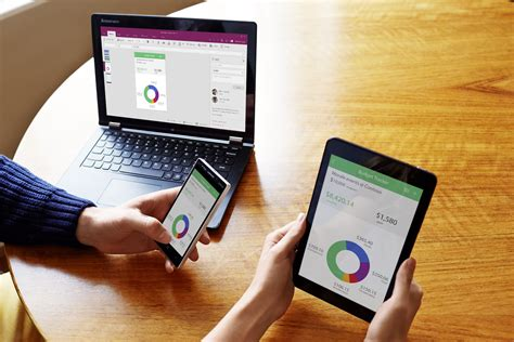Microsoft PowerApps & Flow: Build Business Apps Without Code Course