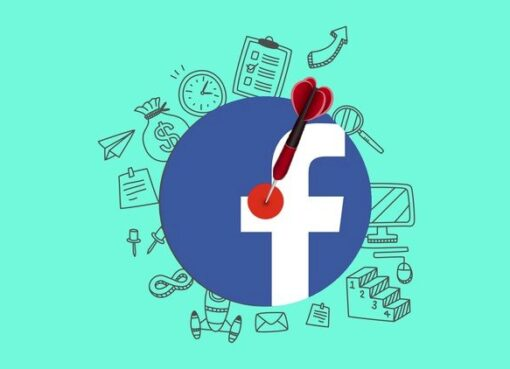 Facebook Marketing: Advanced Targeting Strategies