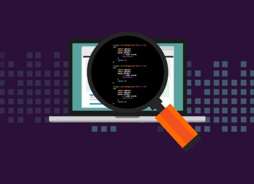 2019-Update-React-Testing-with-Jest-and-Enzyme-Course.jpg