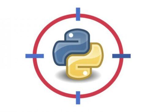 2020-Complete-Pyomo-Bootcamp-Python-Optimization-Beginners-Course.jpg