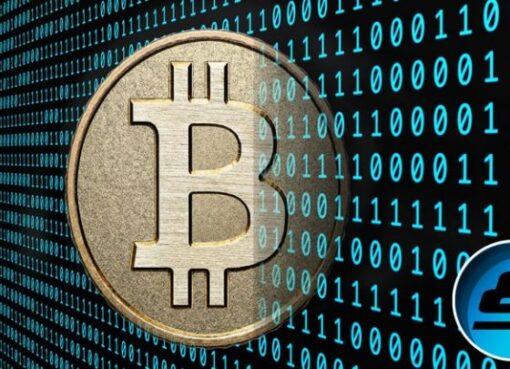 Blockchain & Cryptocurrency (Bitcoin, Ethereum) Essentials Course