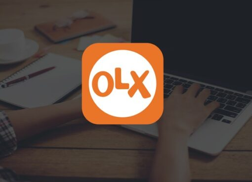 Build OLX Clone With Python & Django Course