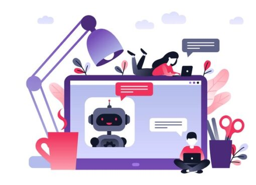 Create Chatbot for Website with React and Node.js Course