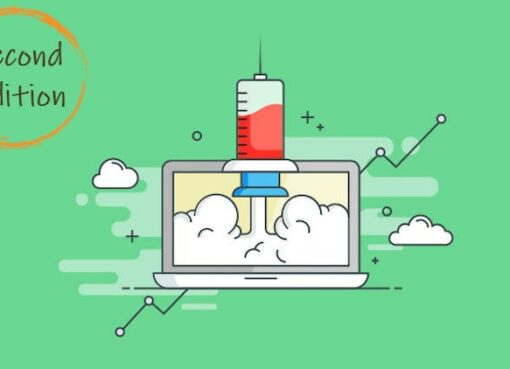 Dependency Injection in .NET Core 3 (Second Edition) Course