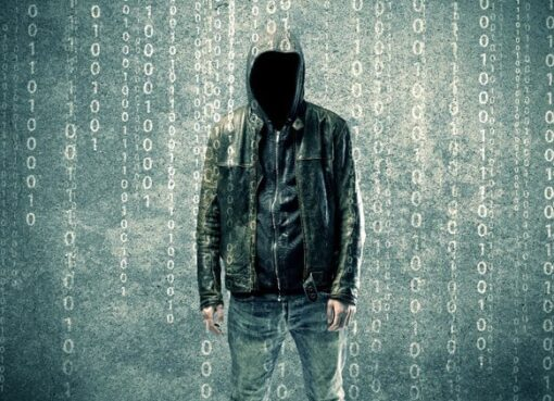 Ethical Hacking – Capture the Flag Walkthroughs – v2 Course