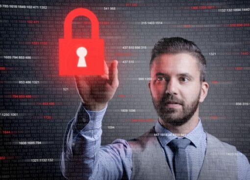 Introduction to the CISSP Security Certification Course