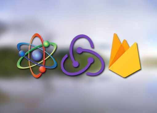 React Redux Firebase CRUD Application with Authentication Course