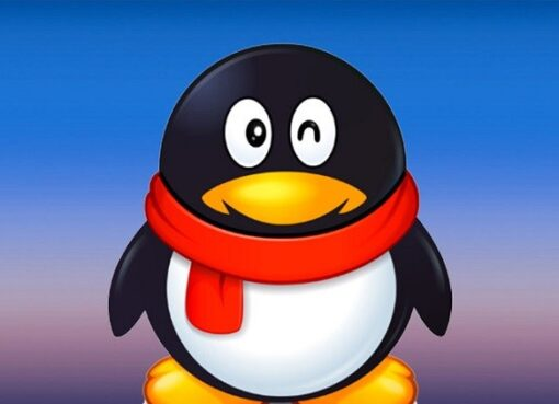 Red Hat Linux Certified System Admin – SA1