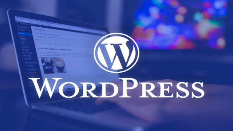 The-Complete-WordPress-Website-Business-Course-in-2020.jpg