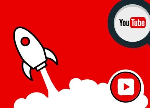 Youtube SEO Course :How TO Rank #1 On YouTube in 2021 Course