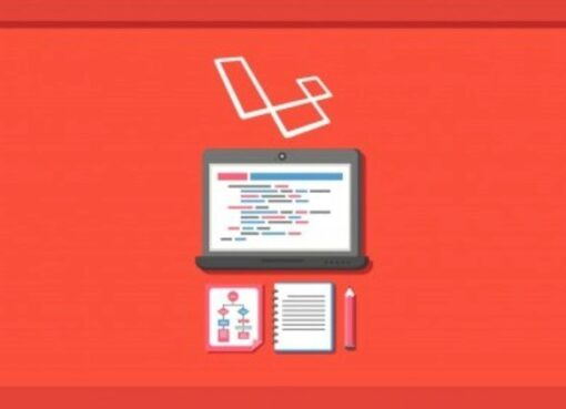Learn Laravel 6 CRUD by creating To-Do List App From Scratch
