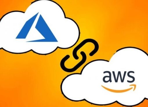 AWS vs Microsoft Azure: Cloud Storage services