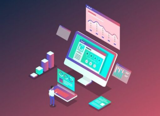Alteryx Bootcamp Course For Free – Learn Alteryx Bootcamp