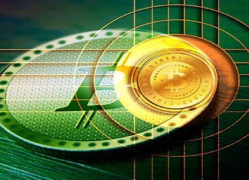 Bitcoin: The Future of Money Course