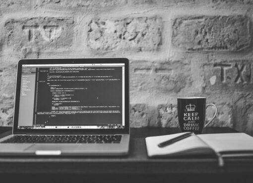 C++ Programming Basics: Learn Programming Basics