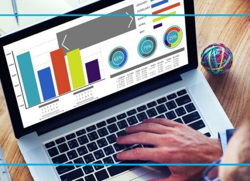 ClickBank Affiliate Marketing: NO Cost , No Website – Proven Course