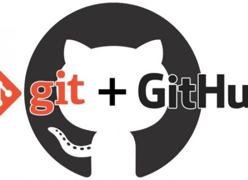 Learn Git from Basic: Real time example with Explanations