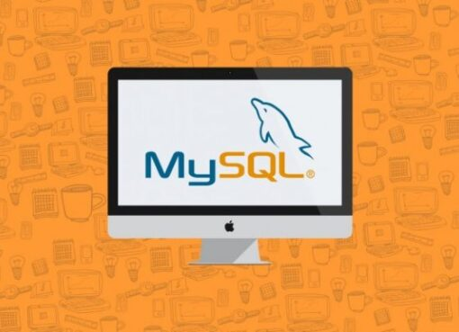 MySQL Database MasterClass: Go From Student To Master!