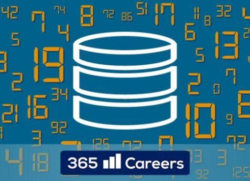 SQL – MySQL for Data Analytics and Business Intelligence