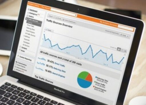 Learn SEO Split Testing Course For Free