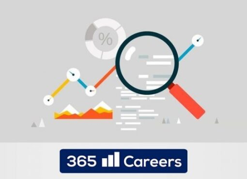 Statistics for Data Science and Business Analysis Course For Free