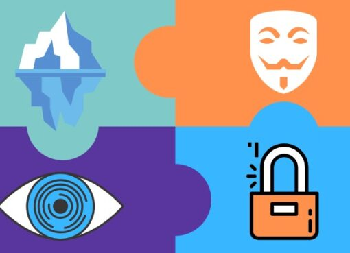 The Ultimate Dark Web, Anonymity, Privacy & Security Course