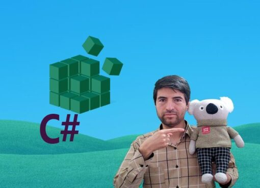 Using Windows Registry in C# to Create Professional C# Apps Course