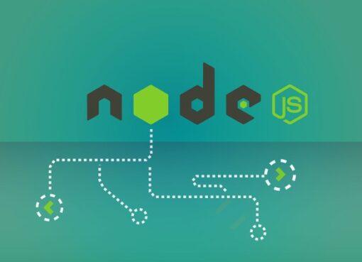 Learn Nodejs by building 12 projects